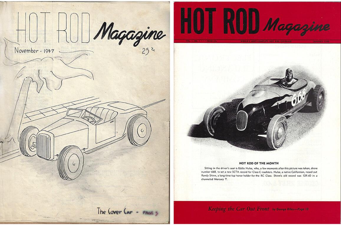 magazine cover_hot rod