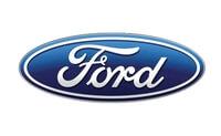 Ford ogo