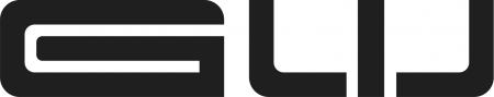 Gunther Werks logo