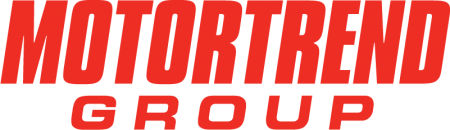 MotorTrend Group logo