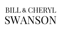 Bill & Cheryl Swanson logo