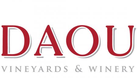 DAOU Vineyards & Winery logo