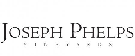 Joseph Phelps Vineyards logo