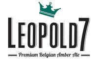 Leopold 7 logo
