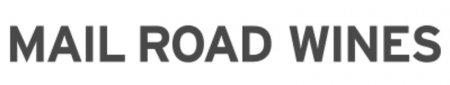 Mail Road Wines logo
