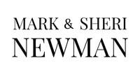 Mark & Sheri Newman logo