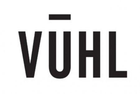 VUHL logo
